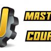 Mastery Course (Brackeys Special)
