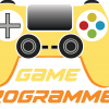 Game Programmer Course Registration