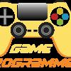 Game Programmer Course Registration