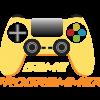 Game Programmer Course Registration - Bundle